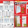 Brico-depot-catalogo-diciembre-2013-puertas
