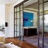 como-dividir-ambientes-de-forma-moderna-y-sofisticada-Puertas-correderas-cristal-sliding-door-glass
