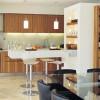 como-dividir-ambientes-de-forma-moderna-y-sofisticada-cocina