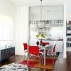 como-dividir-ambientes-de-forma-moderna-y-sofisticada-acristalado