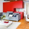 como-dividir-ambientes-de-forma-moderna-y-sofisticada-muebles-panelados