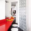 como-dividir-ambientes-de-forma-moderna-y-sofisticada-puerta-corredera