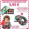 Catálogo Imaginarium Navidades 2014