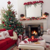 Catálogo de Navidad 2014