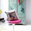 Busca en internet las mejores ideas de decoración con Decourban