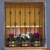 modelos-de-rejas-ventanas