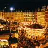 Ranking con los 5 mejores mercadillos navideños en Europa