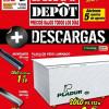 Catálogo Brico Depot Vitoria Agosto 2014