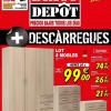 Catálogo Brico Depot Tarragona Septiembre 2014