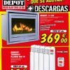 Brico Depot catálogo septiembre 2014   Nuevas Ofertas