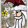 Vitrales de Navidad 2014