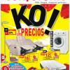 Catálogo Conforama febrero 2015 | Ofertas