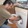 Poner la lavadora | cómo