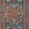 Alfombras persas   decoración