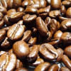 Quitar manchas cafe