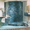 Mamparas de baño | cristal