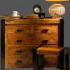 Pórtico muebles 2014| decoración