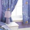 cortinas dormitorio
