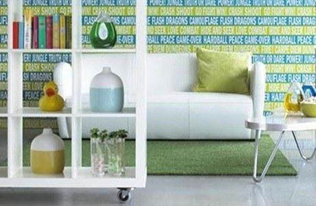 1-Nono-Living-Room-Design1