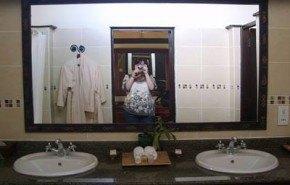 Consejos de equipamiento para el baño