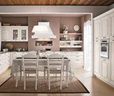 Una cocina ordenada en 10 simples pasos