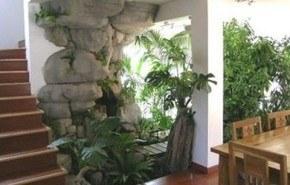 Jardines con flores: 50 fotos de ideas para decorar
