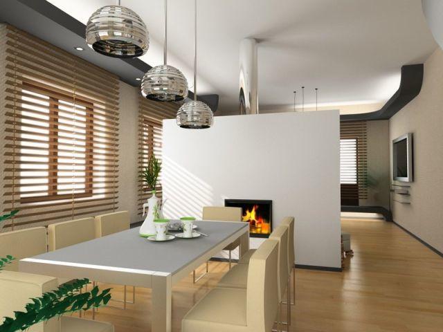 decoracion-cocina-feng-shui