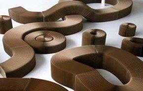 Muebles flexibles (1ª Parte)