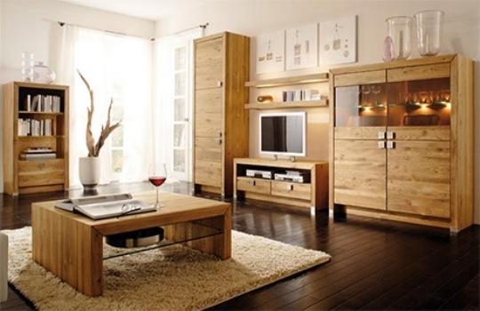 decoracion de interiores de casas rusticas fotos:Breve diccionario de estilos de decoración – EspacioHogar.com