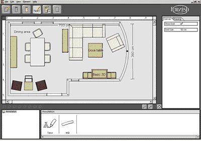 301 moved permanently for Programa de decoracion de interiores gratis