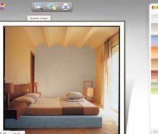 Titanlux nos presenta 3D-Home. Pinta y decora