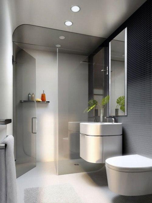baño-colgante