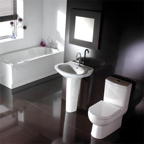 lavabo-alienado