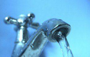 Top 5 de simples inventos que nos ayudarían a ahorrar millones de litros de agua