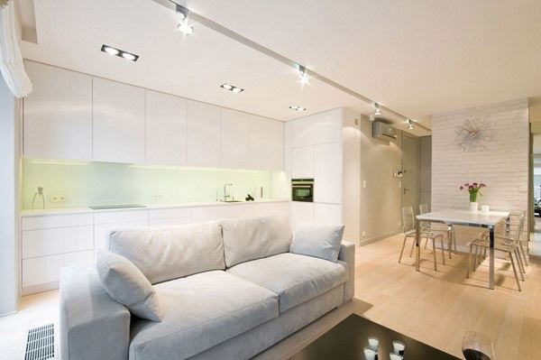 cocina-comedor-perfecta-muebles