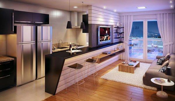 cocinas-comedor-disenos-barra-lateral