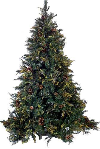 Cat logo navidecor 2018 especialistas en decoraci n para - Comprar arboles de navidad decorados ...