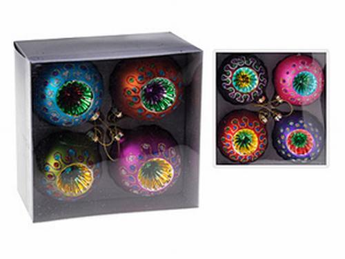 navidecor-especialistas-en-decoracion-para-la-navidad-bolas-navidad
