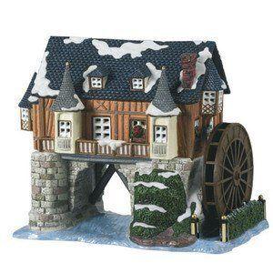 navidecor-especialistas-en-decoracion-para-la-navidad-figuras-luville
