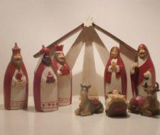 Catálogo Navidecor 2017 | Especialistas en decoración para la Navidad