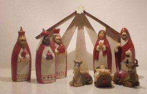Catálogo Navidecor. Especialistas en decoración para la Navidad 2014