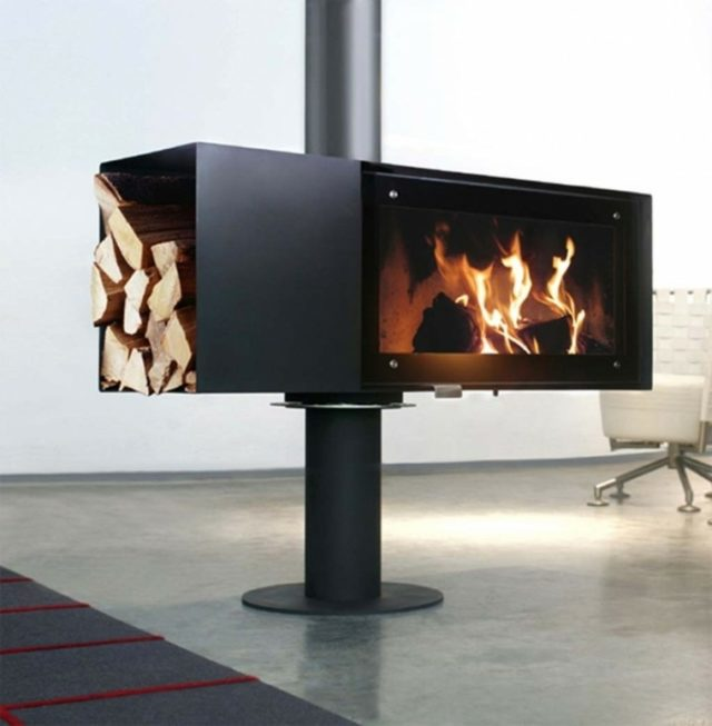 Fireplaces-modern-individual-over-base