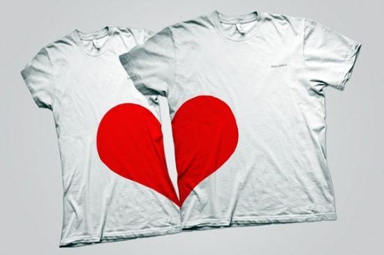regalos-para-el-dia-de-san-valentin-camisetas