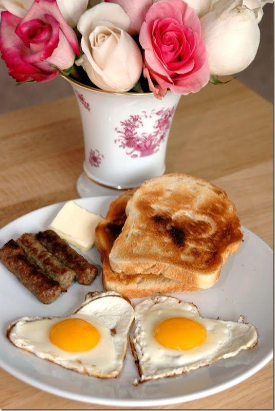 regalos-para-el-dia-de-san-valentin-desayuno