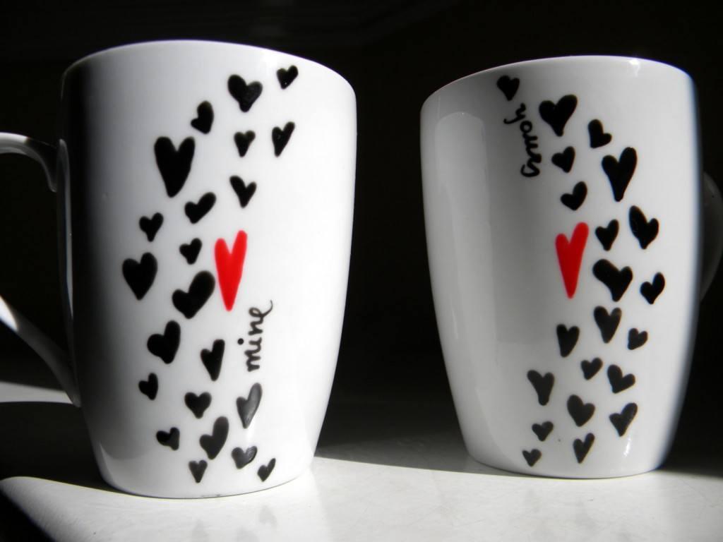 regalos-para-el-dia-de-san-valentin-tazas