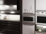 Vinilos decorativos para electrodomésticos y muebles