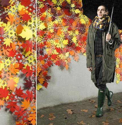 joyn-otoño