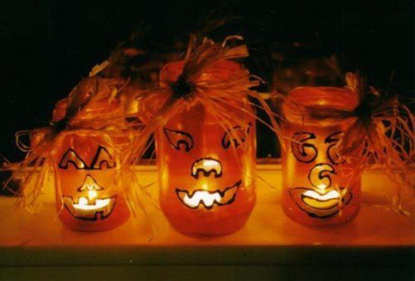 faroles-para-decorar-la-casa-en-halloween-