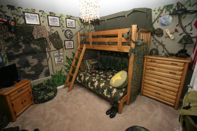 cama-loft-militar