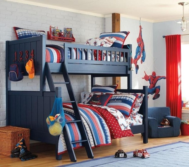 cama-loft-negra